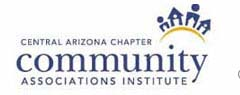 Community Associations Institute AZ