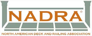 Deck and Railing Association